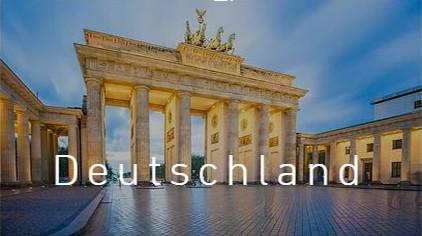 Deutschland Insolvenzvergleich