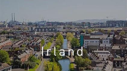 Irland Insolvenzvergleich