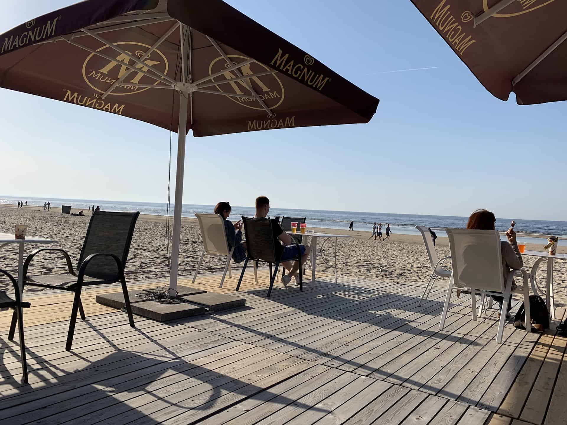 Riga Strand
